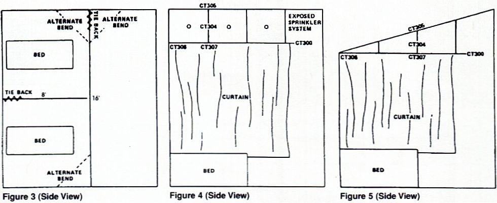 cubicle track measurement  u0026 layout