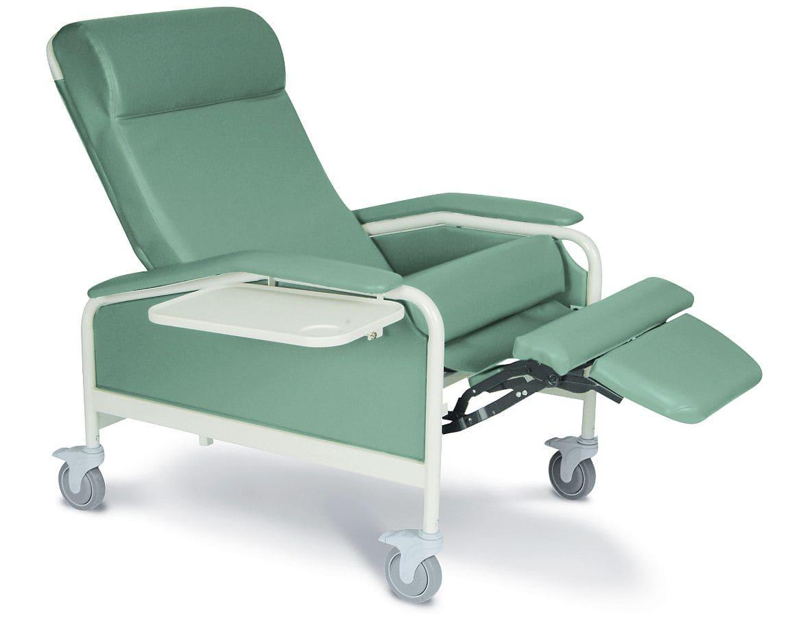 Amazing Shower Transfer Chairs Gallery Custom Bathtubs