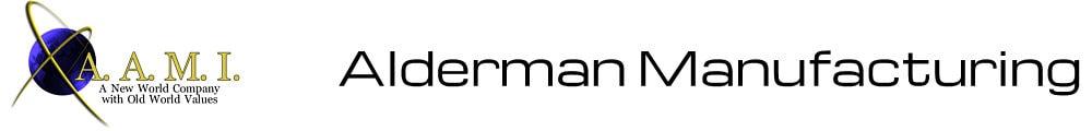 Alderman Acres Manufacturing